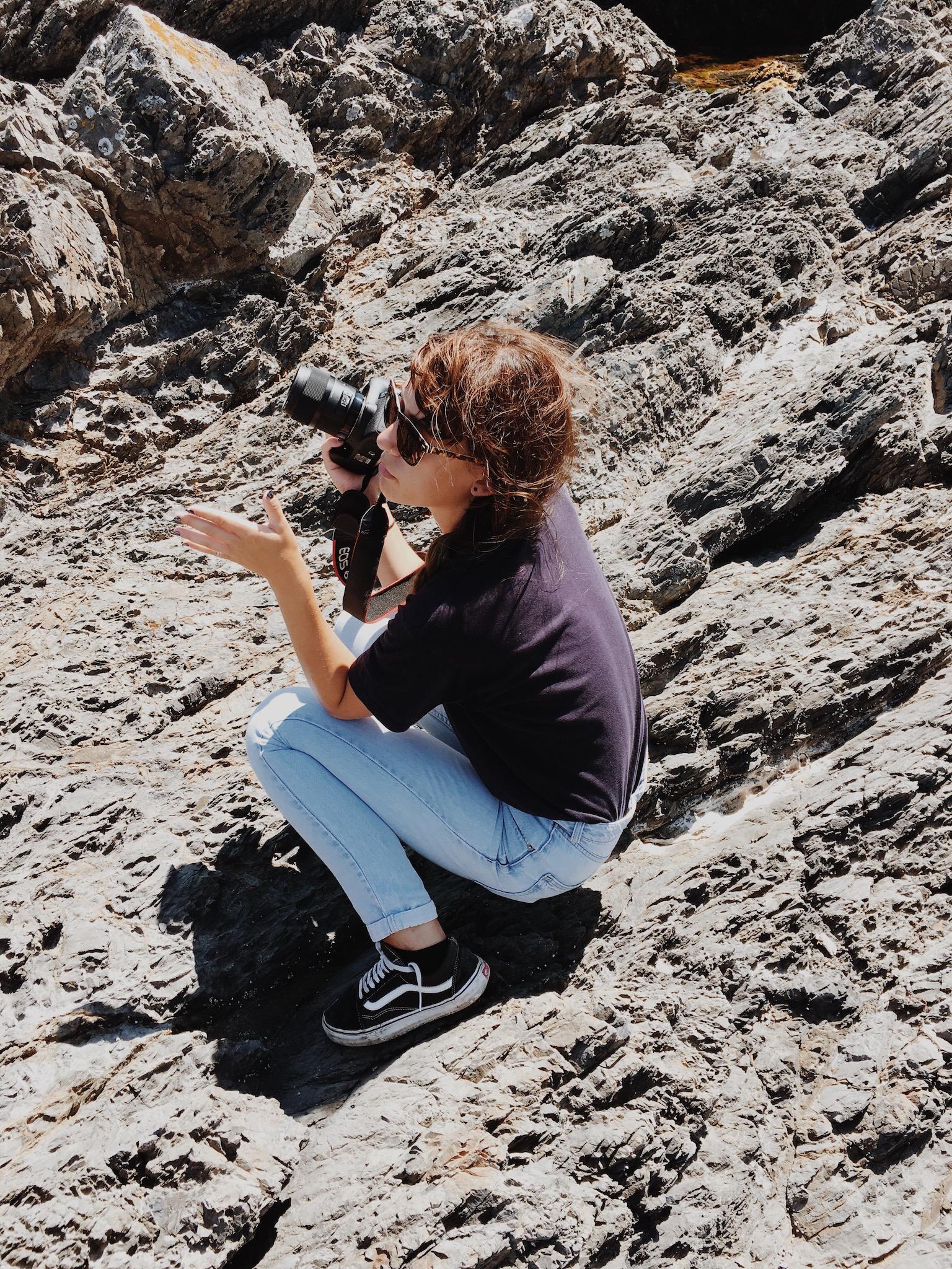 Ellen Richardson - Travel - On The Road-70.JPG