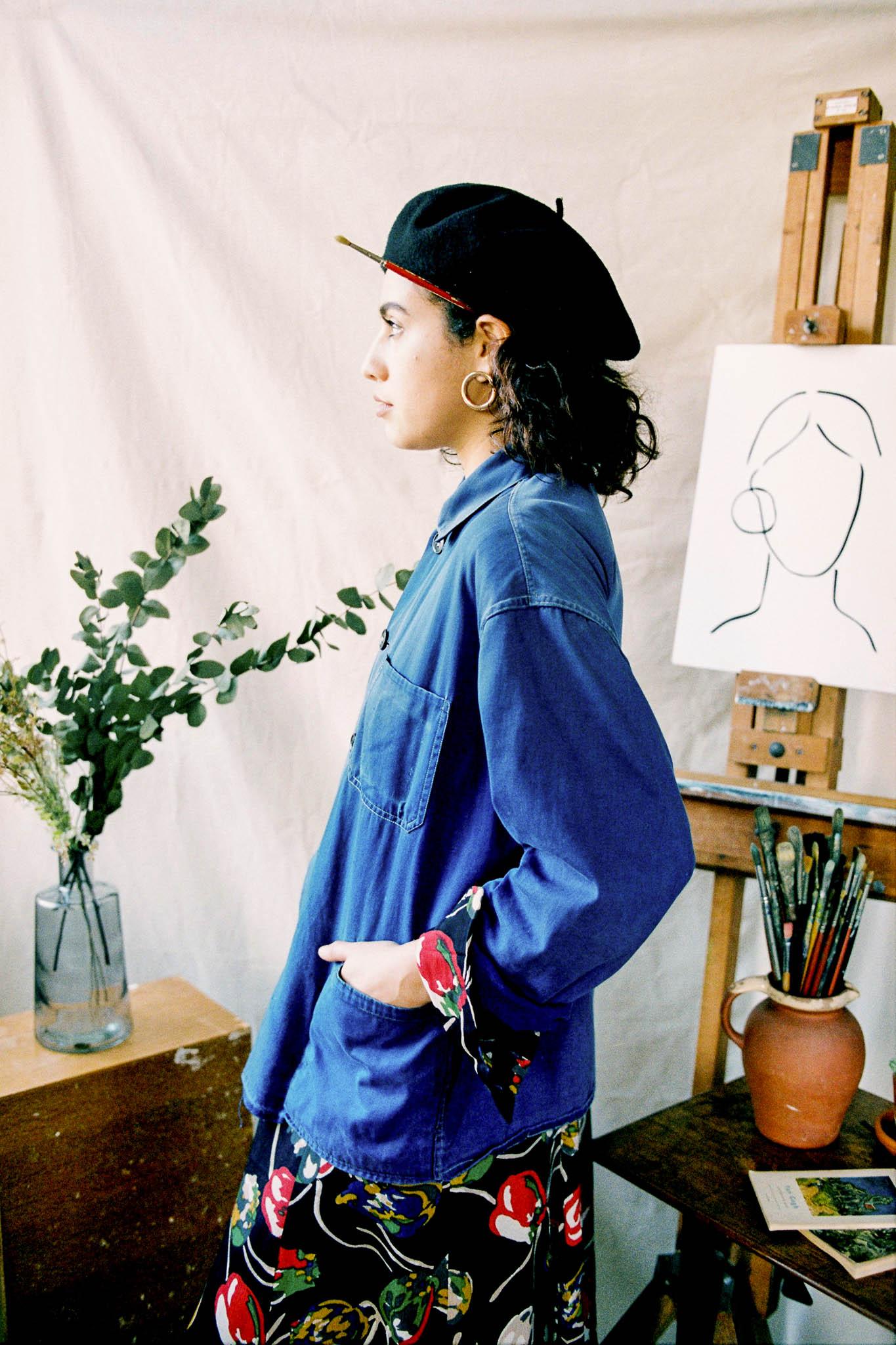 Ellen Richardson - Fashion - Frances - Film Cropped-7.jpg