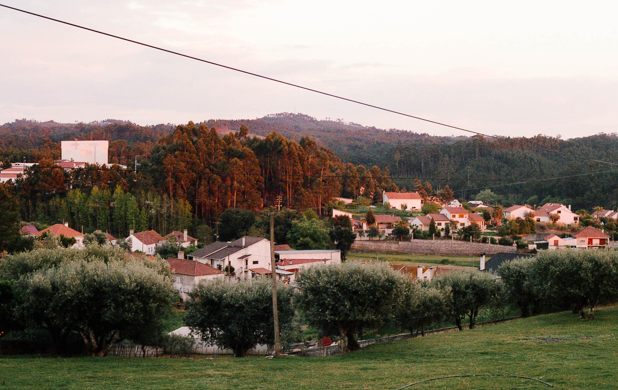Ellen Richardson - Travel - Portugal-73.jpg