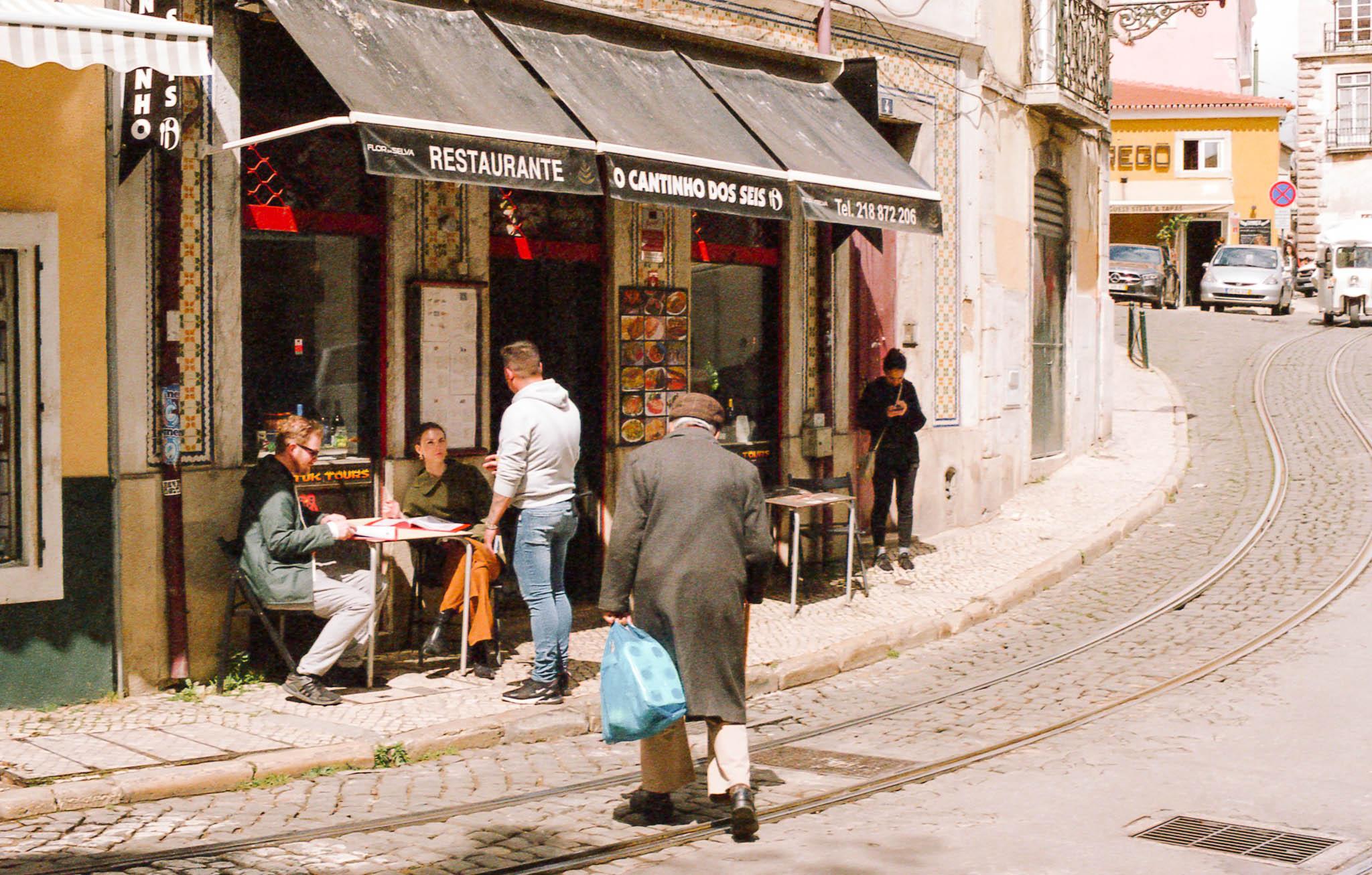 Ellen Richardson - Travel - Portugal-80.jpg