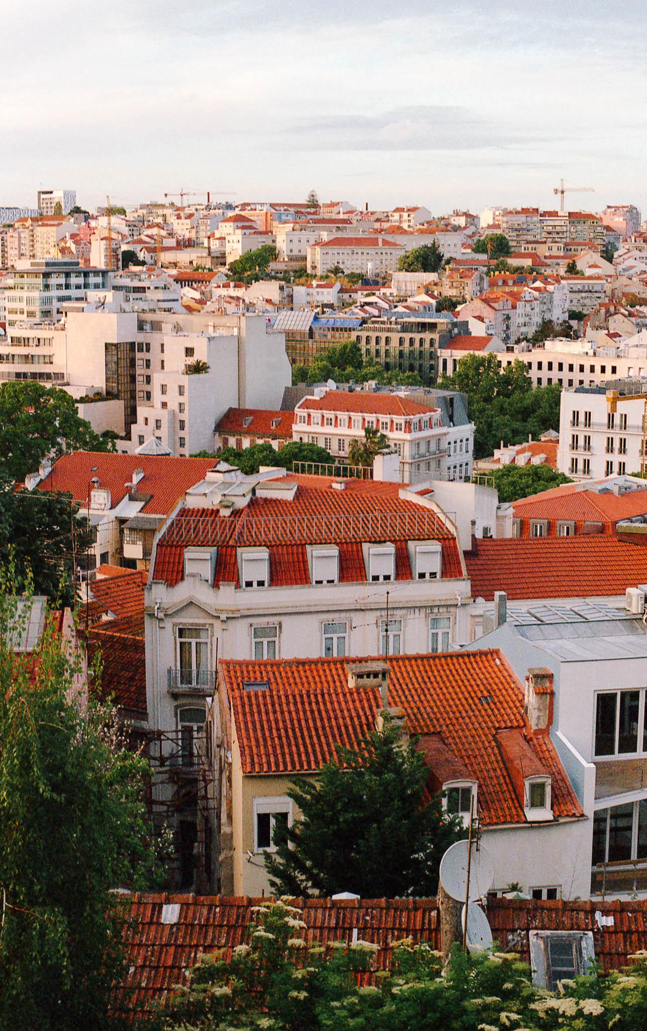 Ellen Richardson - Travel - Portugal-75.jpg