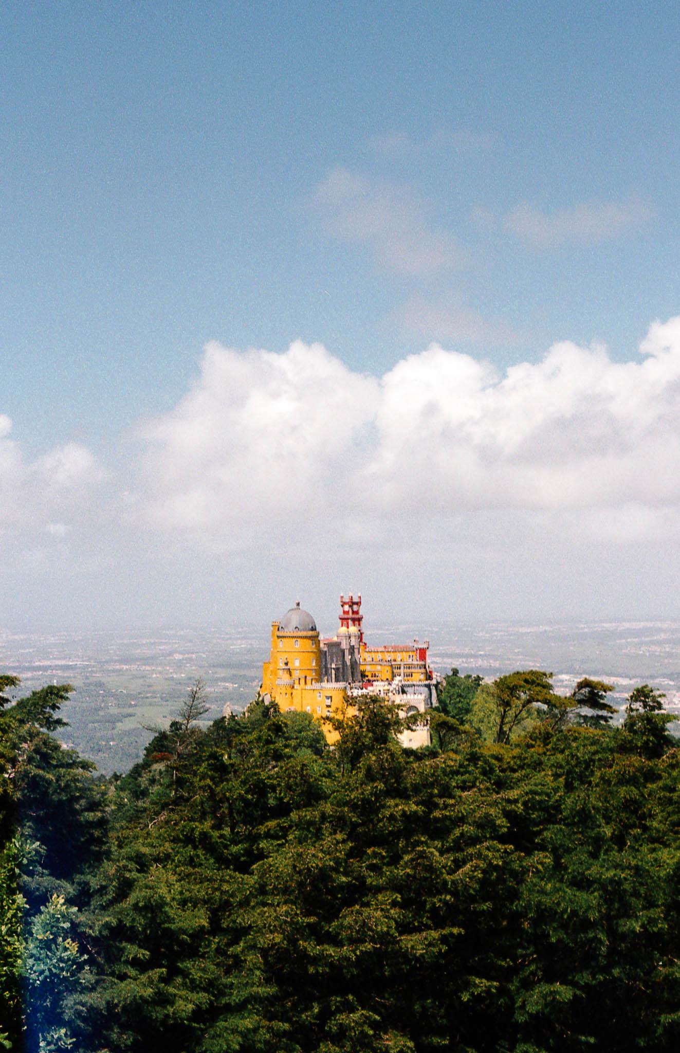 Ellen Richardson - Travel - Portugal-95.jpg