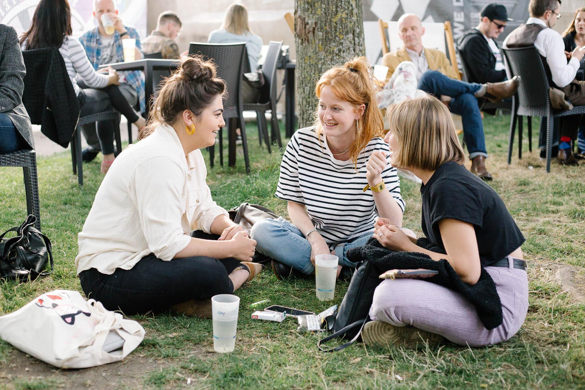 Ellen Richardson - Events - Laine-34.jpg