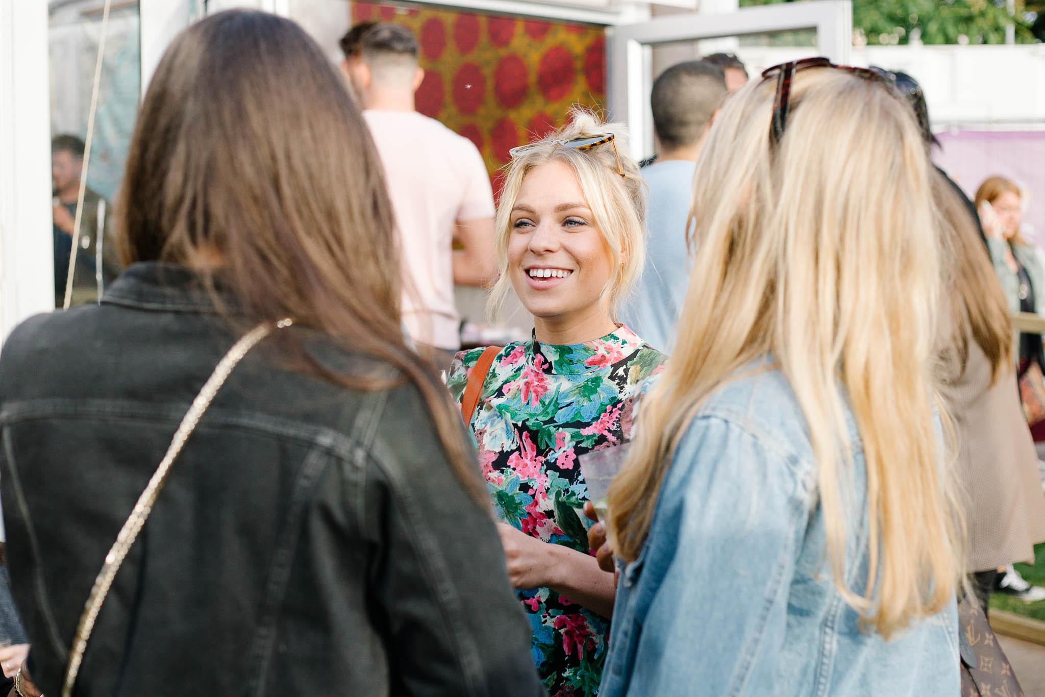 Ellen Richardson - Events - Laine-38.jpg