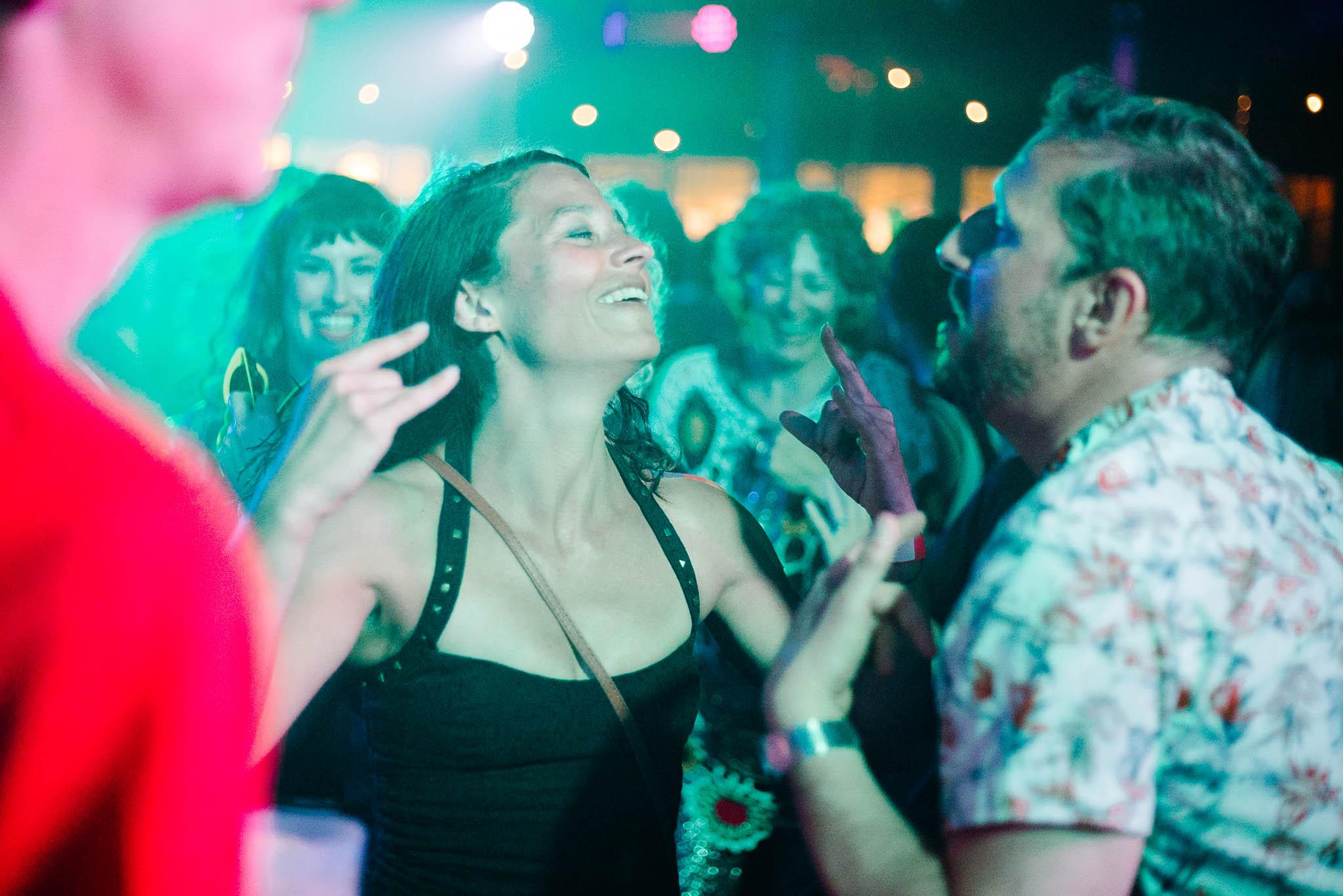 Ellen Richardson - Events - Laine-44.jpg