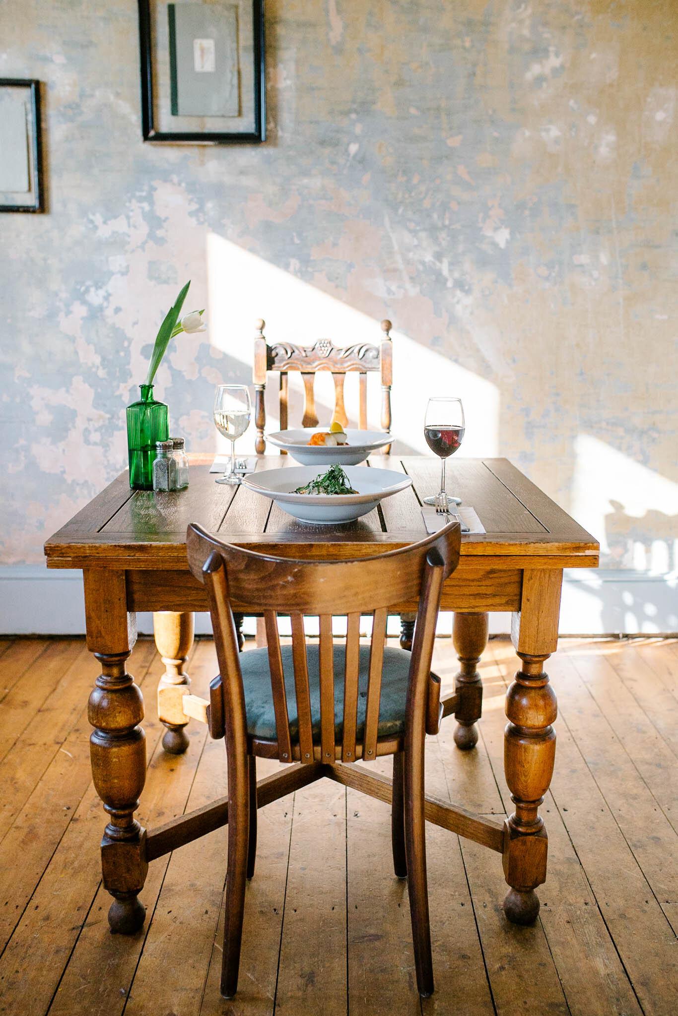 Ellen Richardson - Laine Interiors-28.jpg