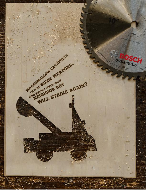 Final-Bosch-2.jpg