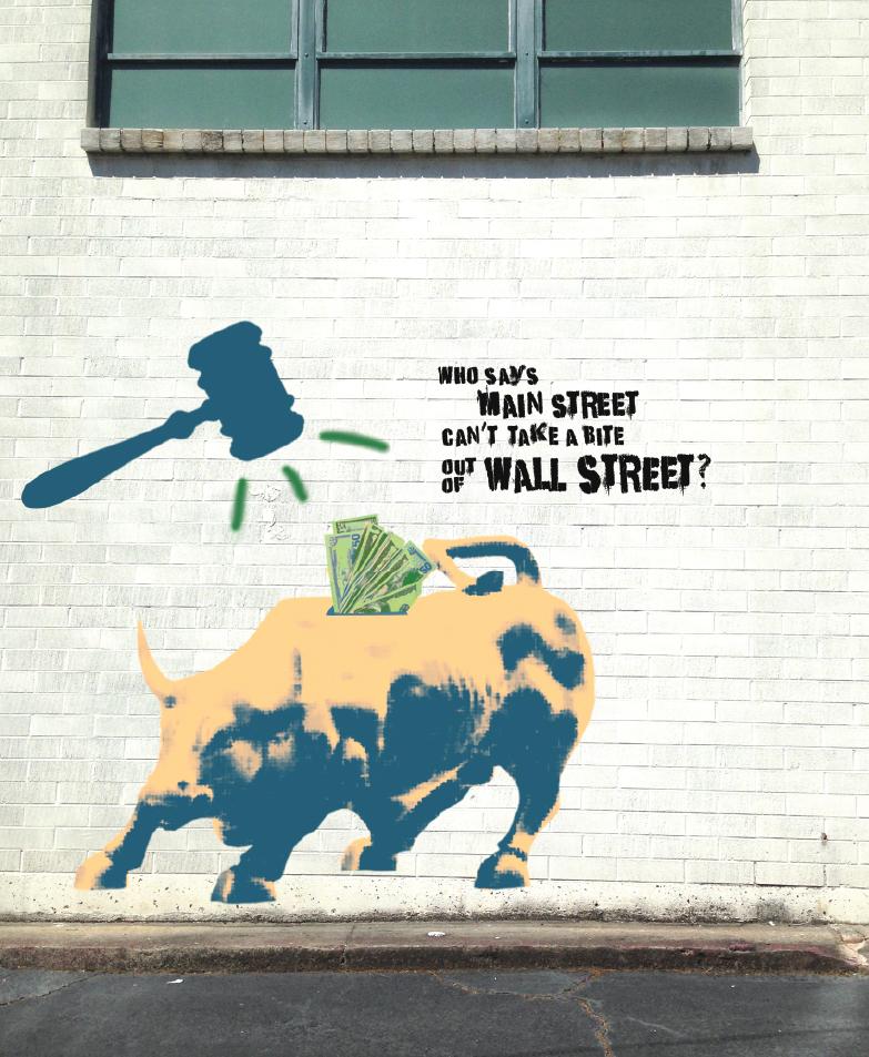 Final-Fidelity_WallStreetBull.jpg