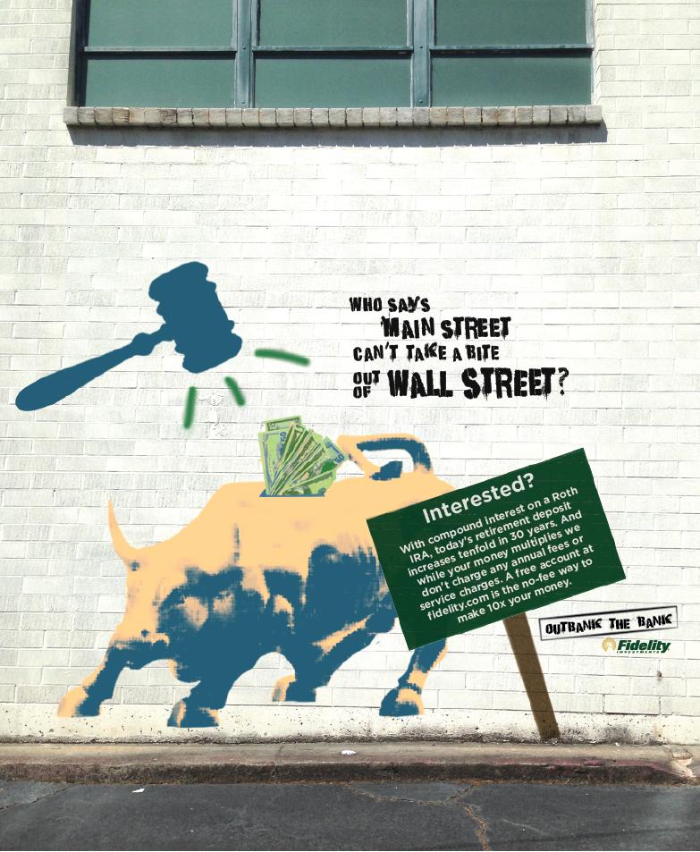 Final-Fidelity_WallStreetBull2.jpg