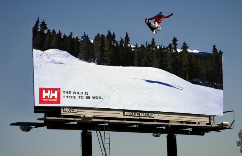 Helly Hansen Billboard.png