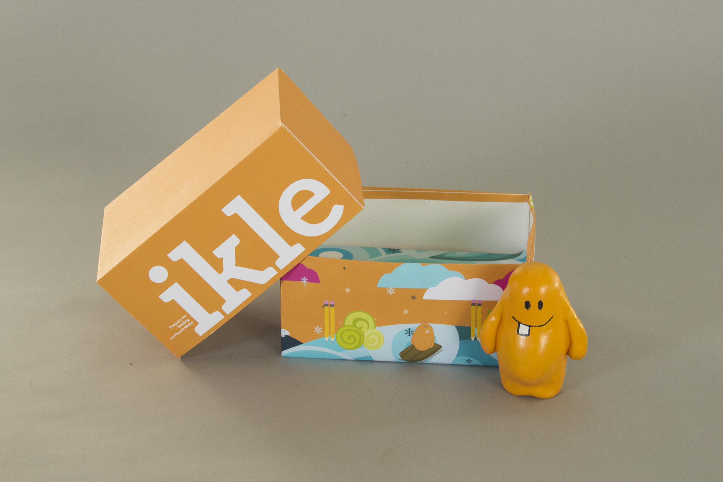 ikle packaging.jpg