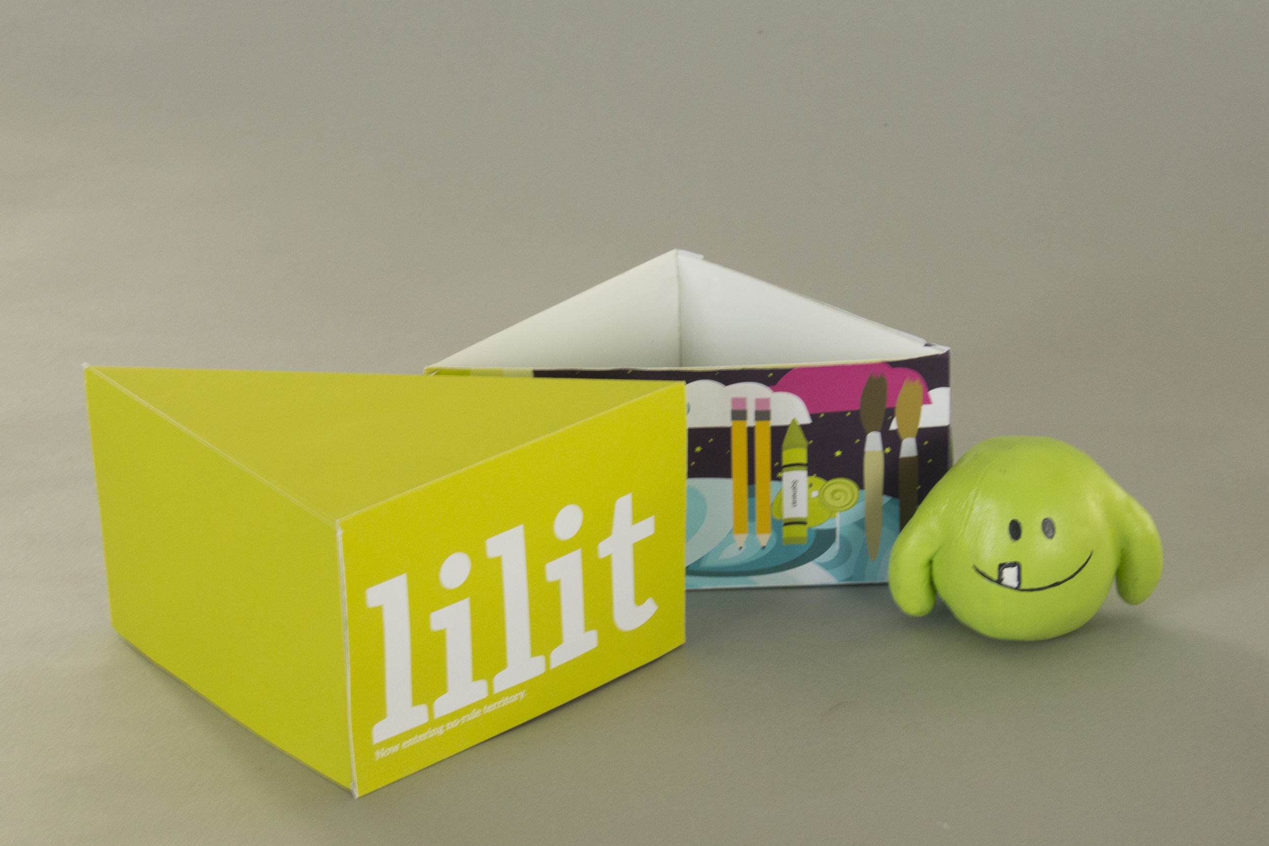 Lilit Packaging.jpg