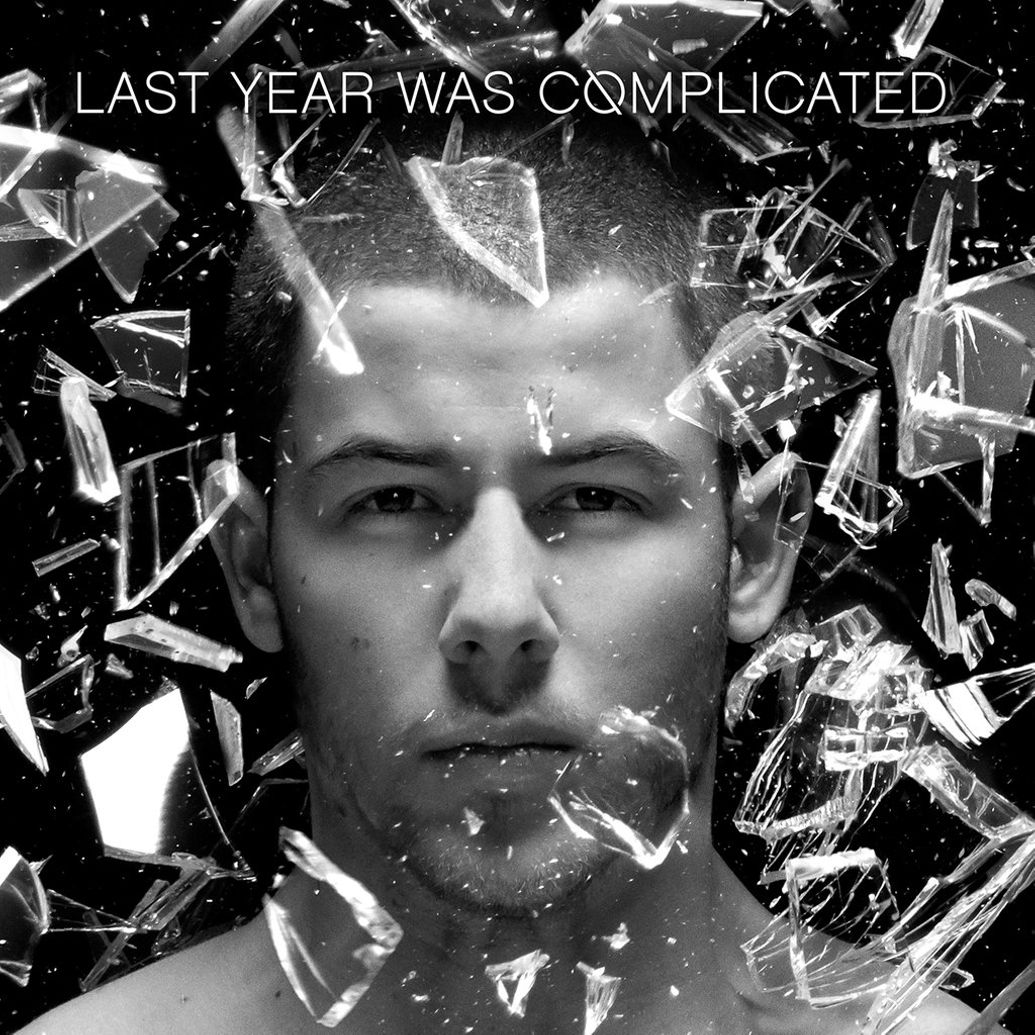 Nick Jonas Cover Art.jpg