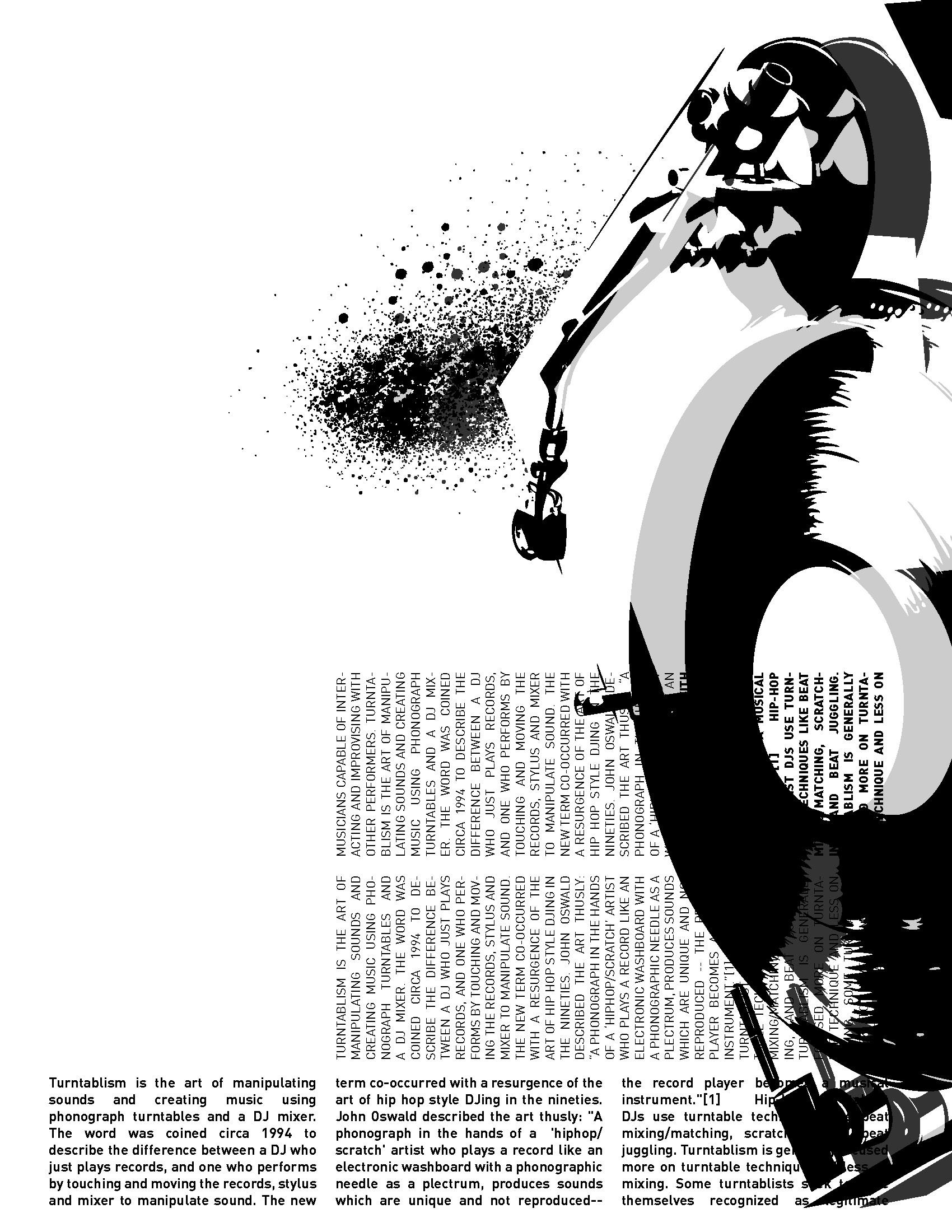 Turntable_6.27_Page_13.jpg
