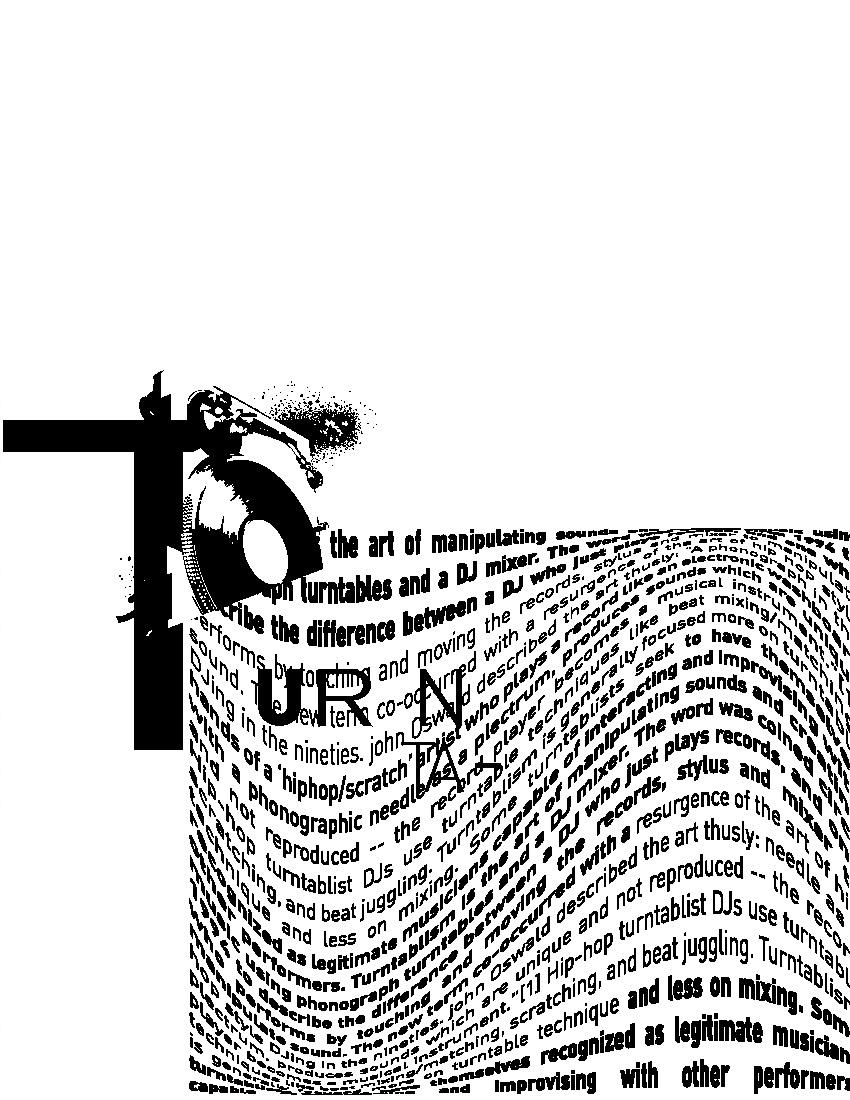 Turntable_6.27_Page_10.jpg