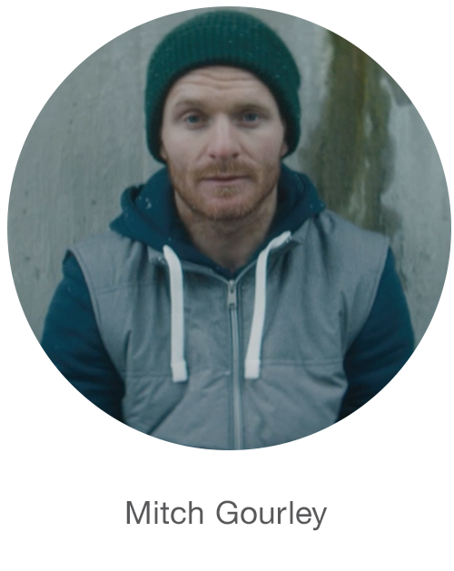 TRAIN_profile-images_Mitch.png