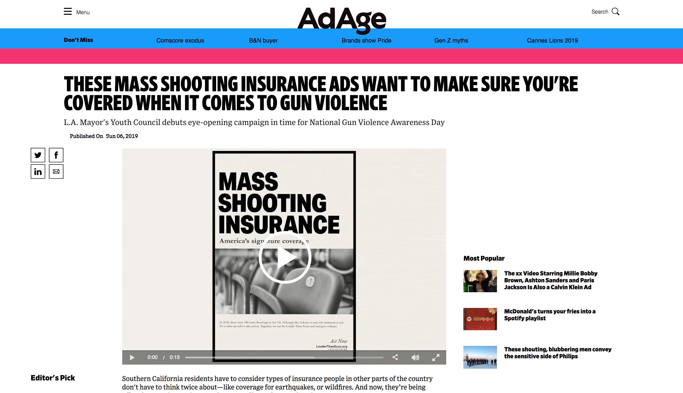 ad age_LTG.png