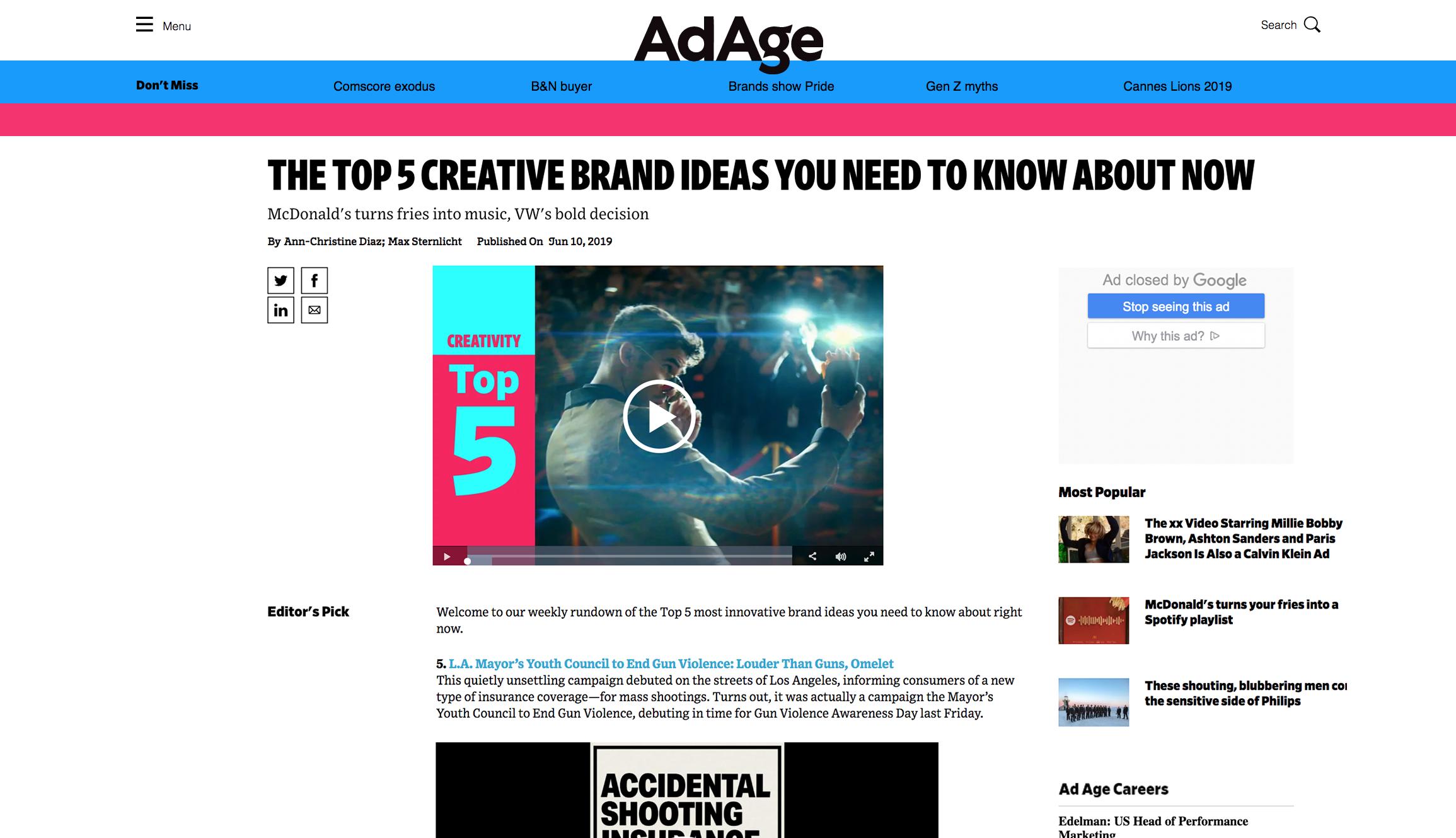 screenshot_ad age top 5.png