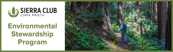 https://www.sierraclub.org/loma-prieta/environmental-stewardship-program-60-2019-2020