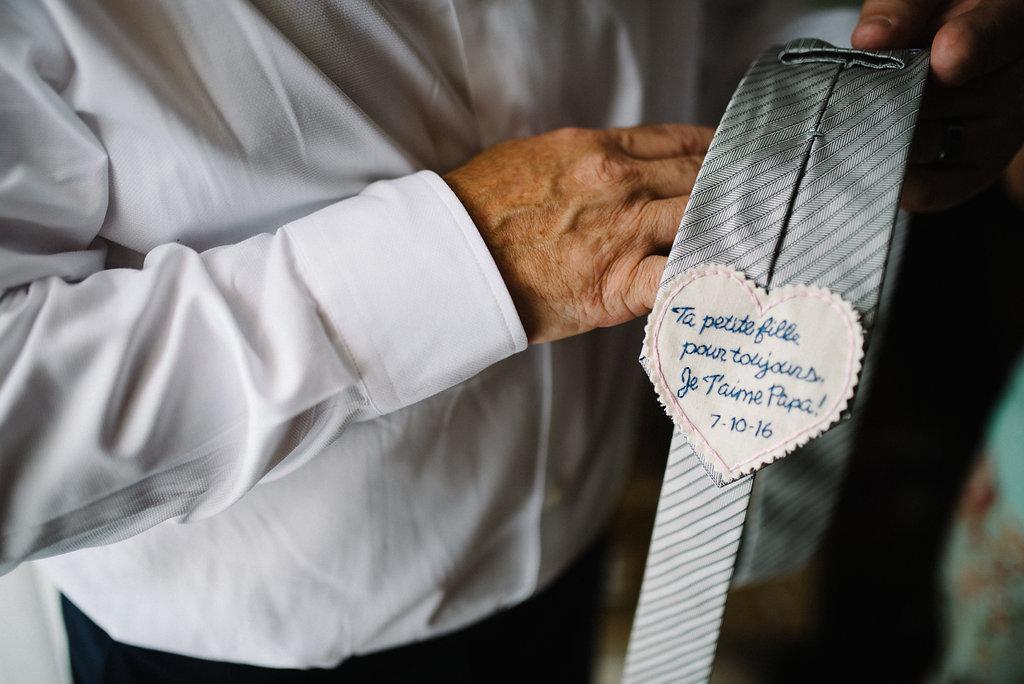 bride-father-tie.jpg