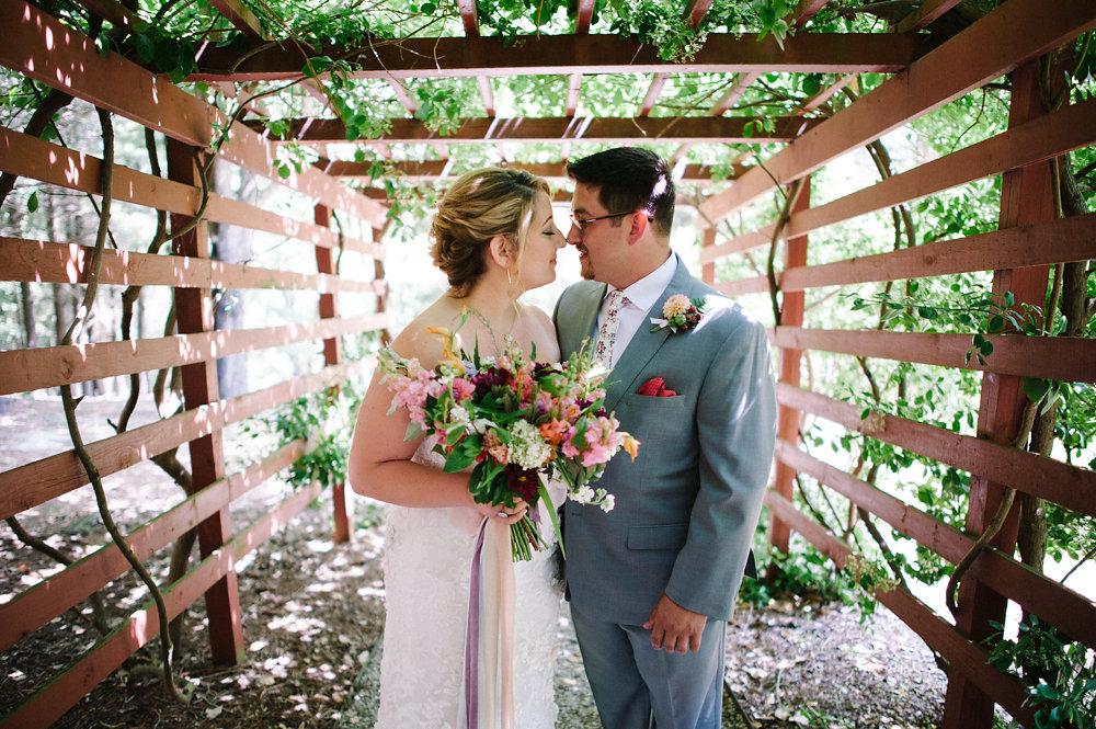 wedding-portrait.jpg