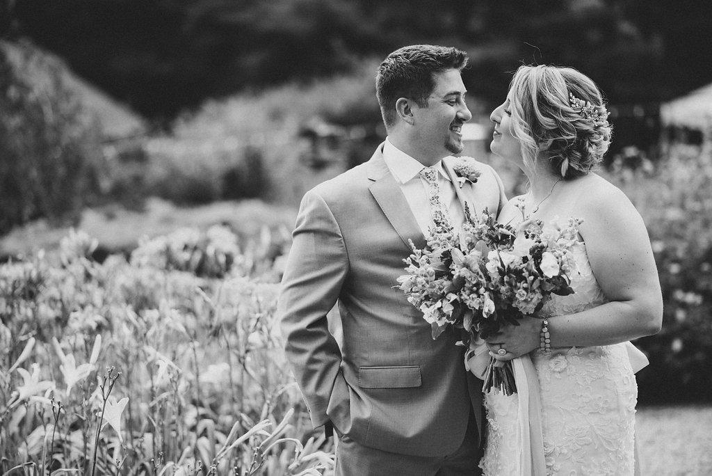 black-and-white-wedding-portrait.jpg