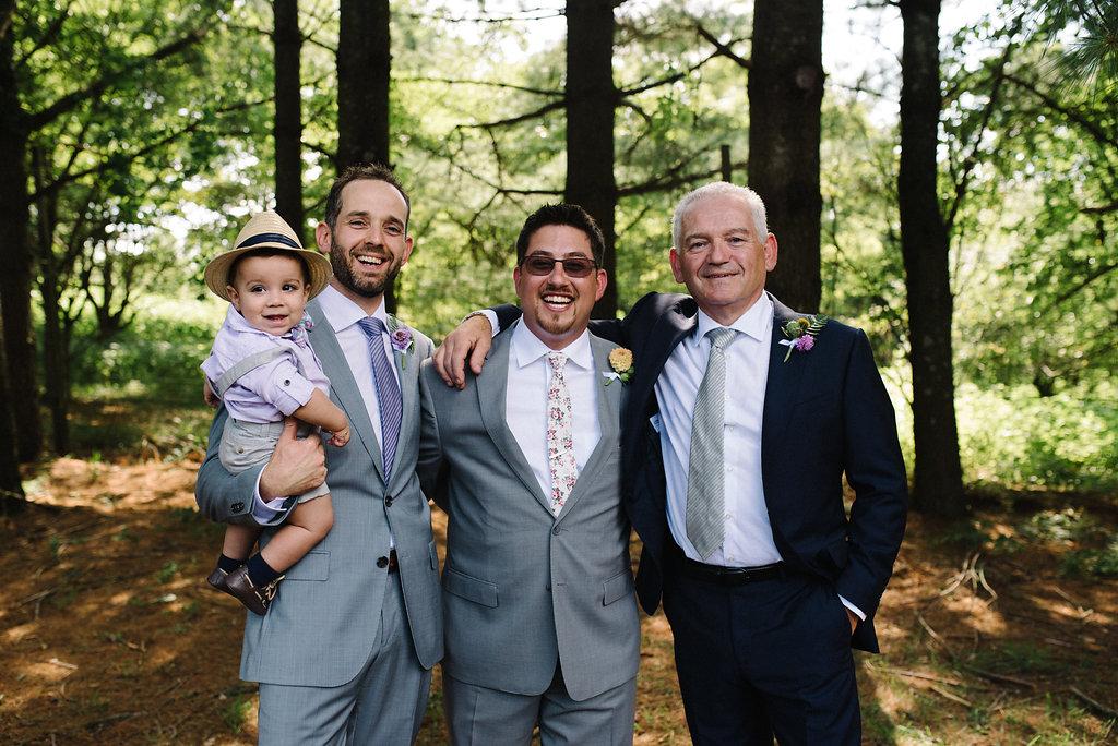 the-men-of-the-wedding.jpg