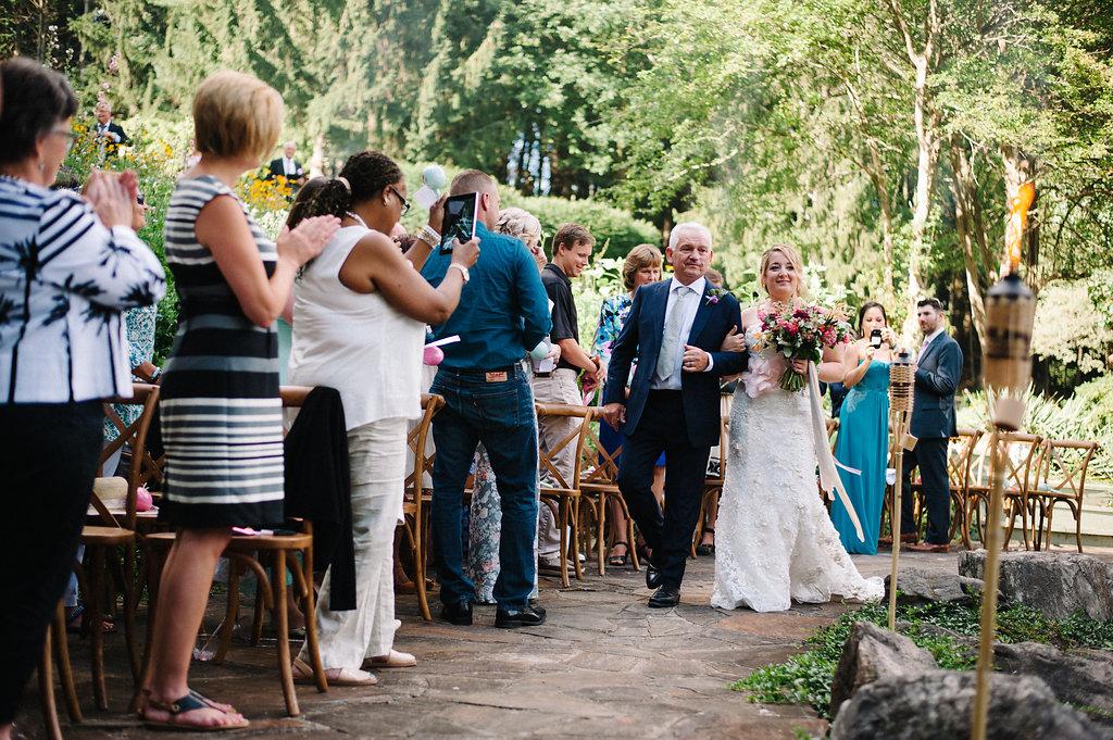 father-walking-bride.jpg