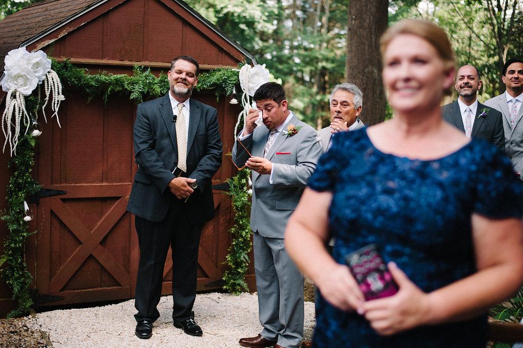 groom-seeing-bride.jpg