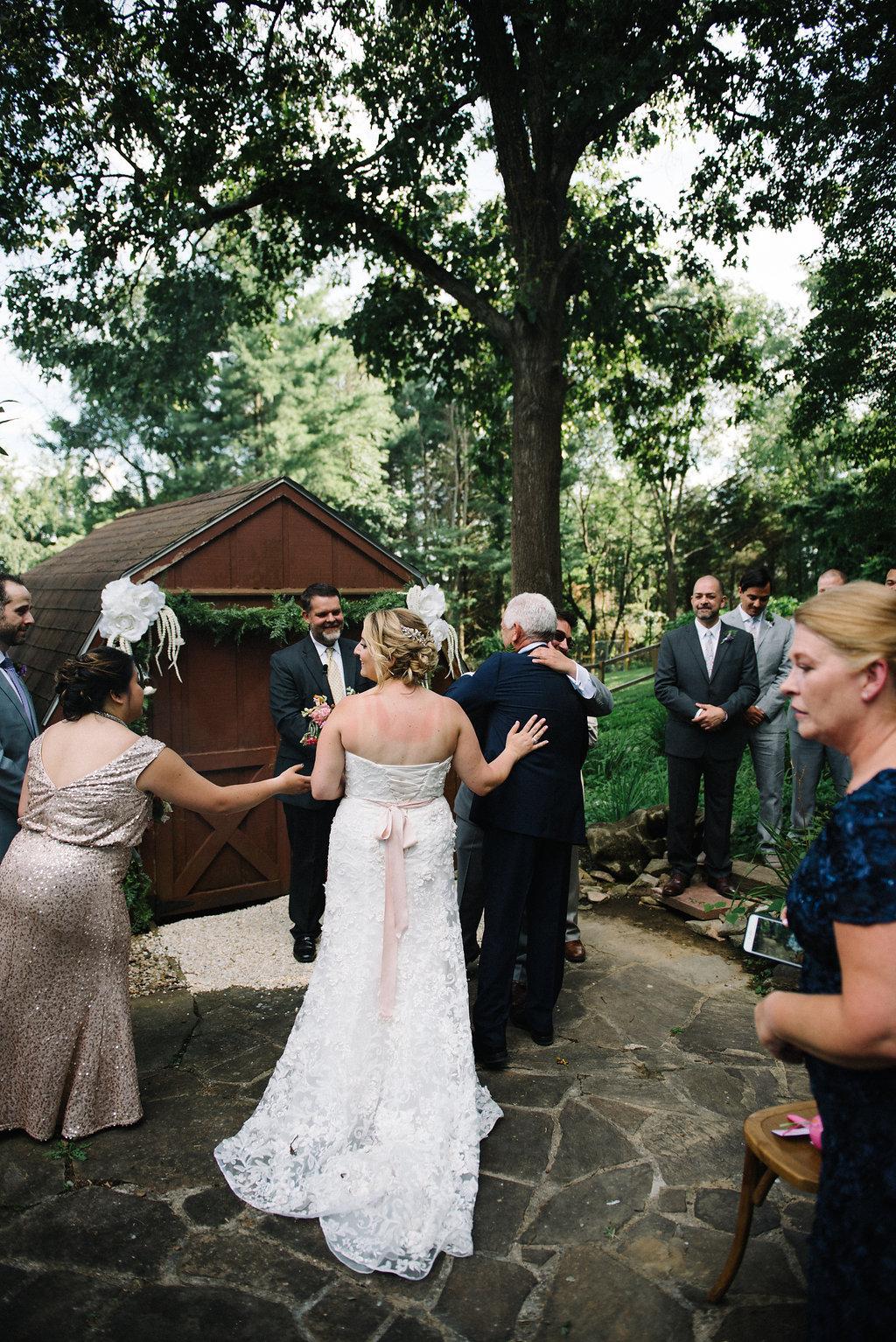 giving-the-bride-away.jpg