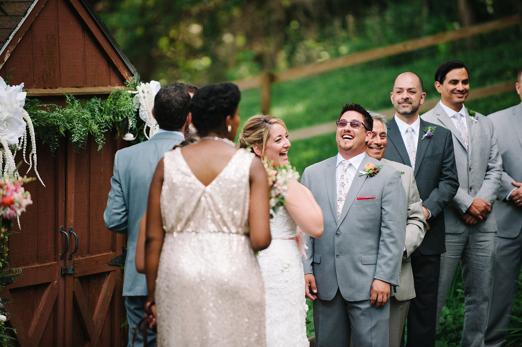 bride-and-groom-ceremony.jpg