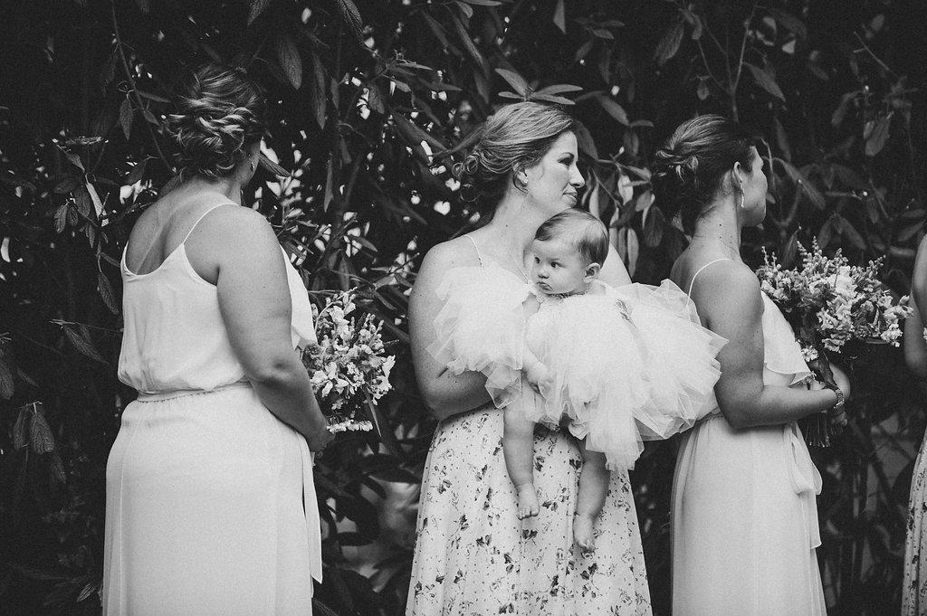bridesmaids-baby.jpg