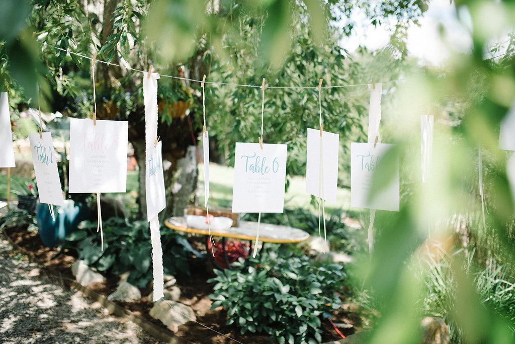 table-numbers-wedding-calligraphy.jpg