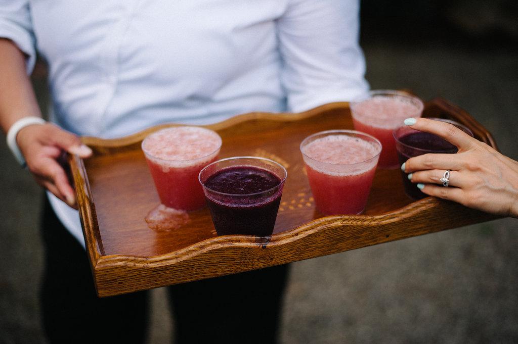 drinks-reception-wedding.jpg