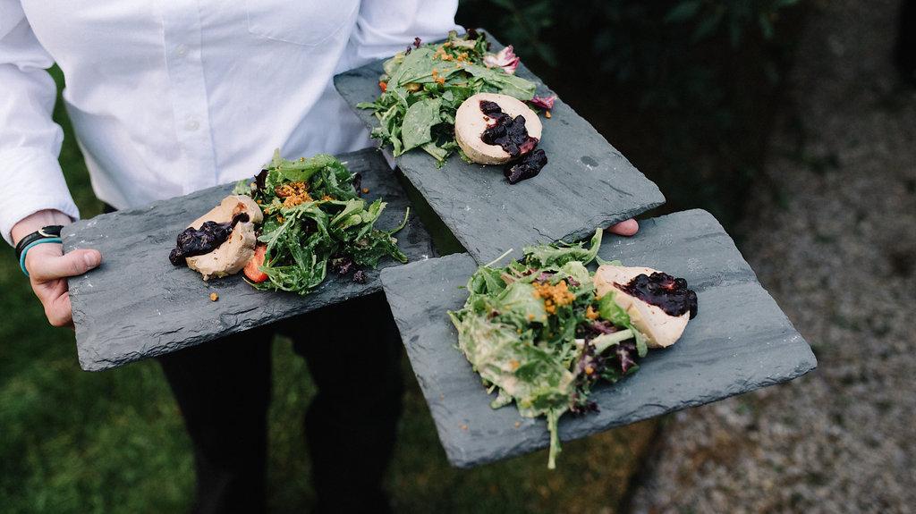 foie-gras-wedding.jpg