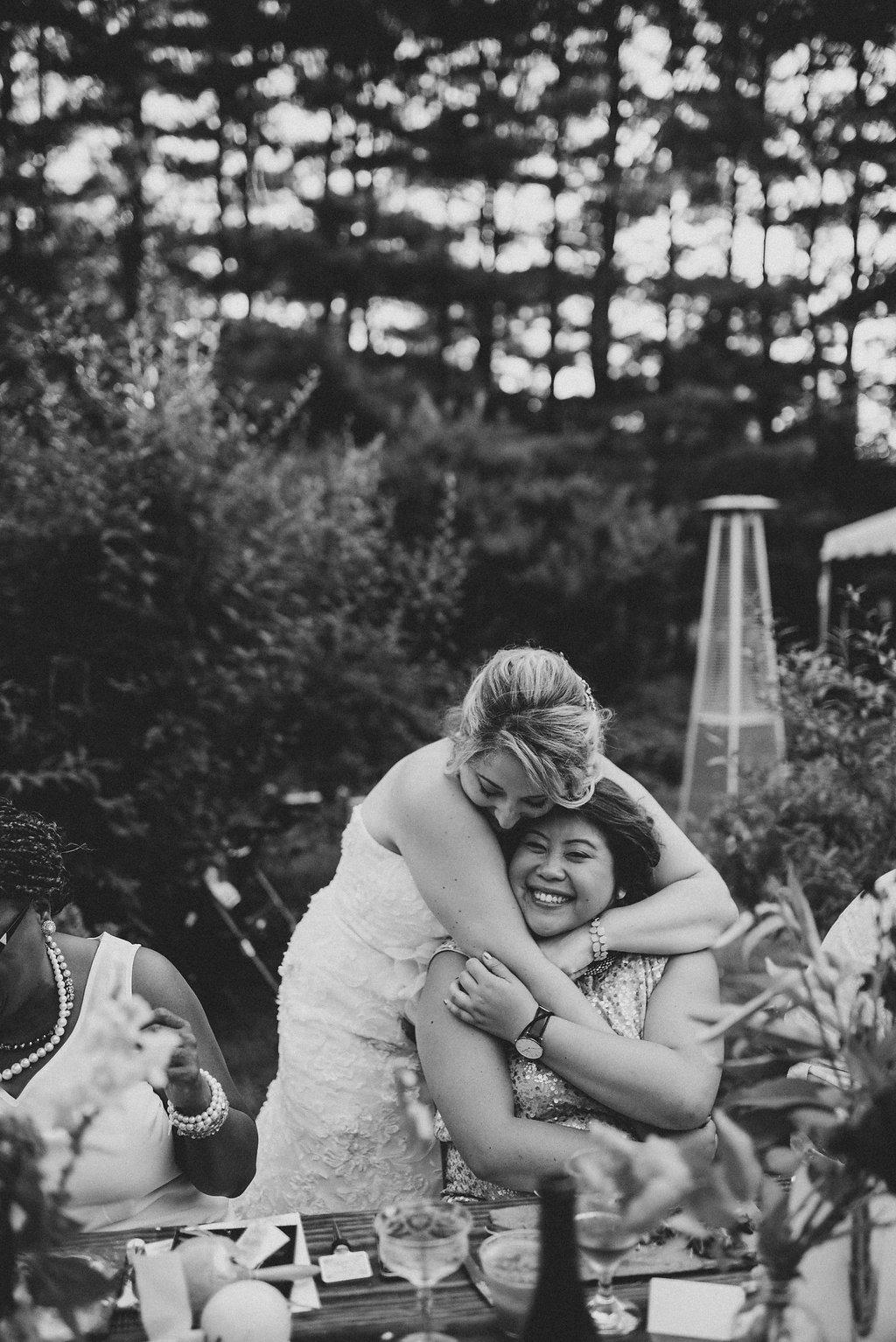 wedding-reception-love.jpg