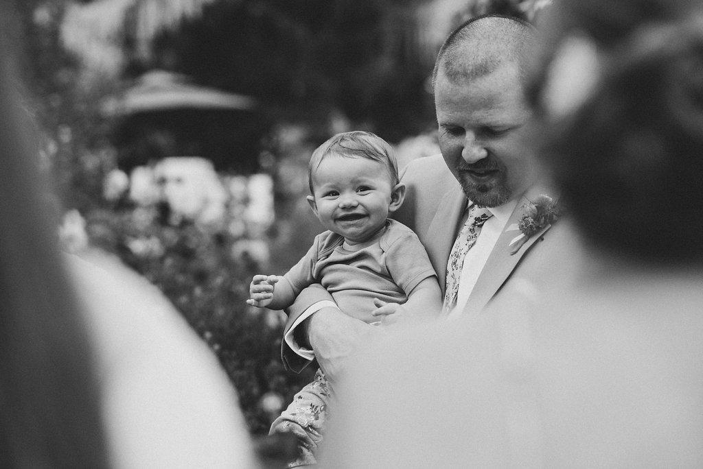 wedding-kid.jpg