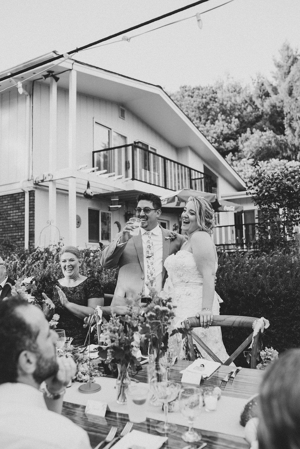 wedding-reception-laughter.jpg