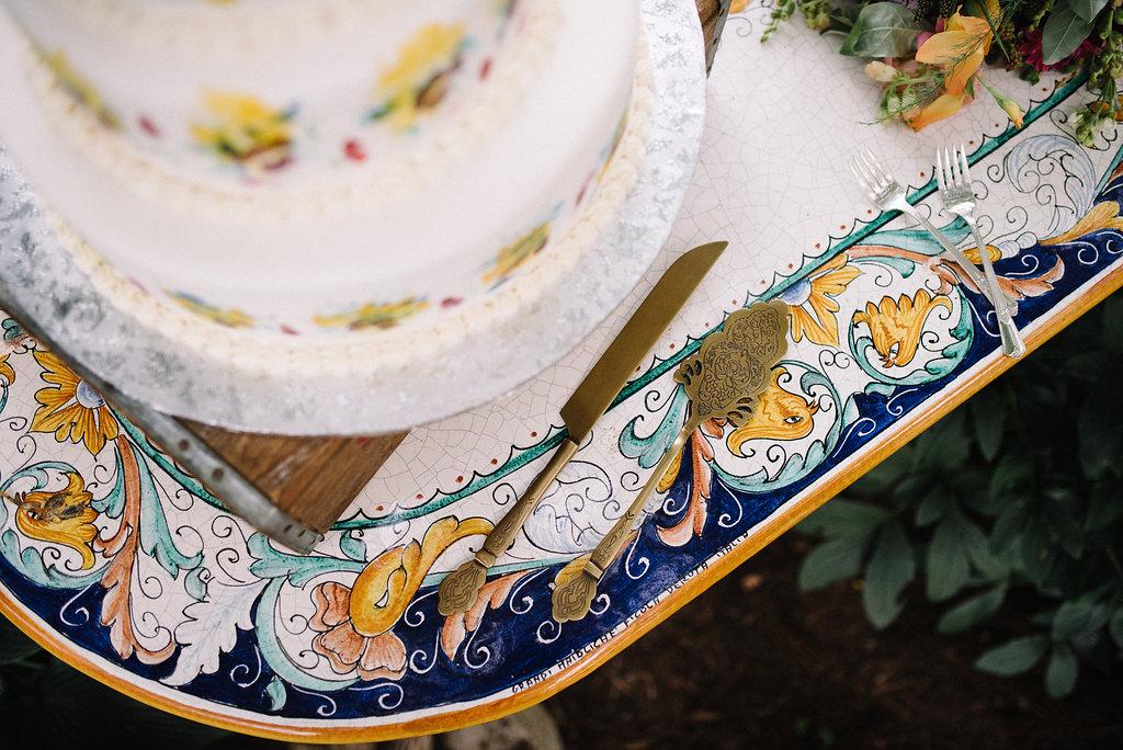 wedding-cake-knife.jpg