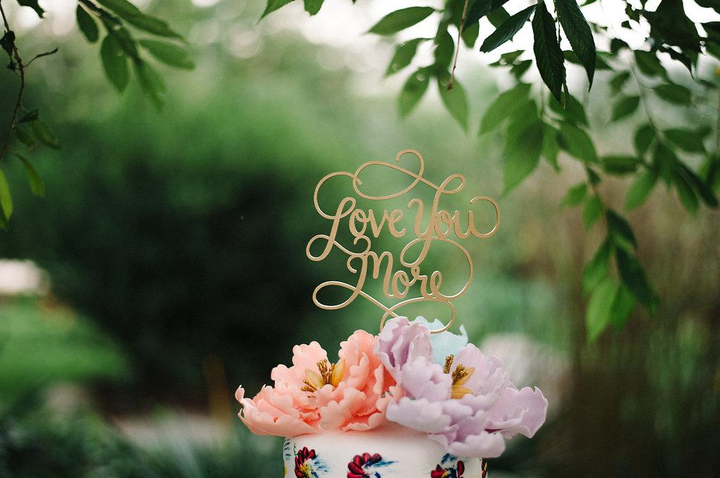 wedding-cake-topper.jpg