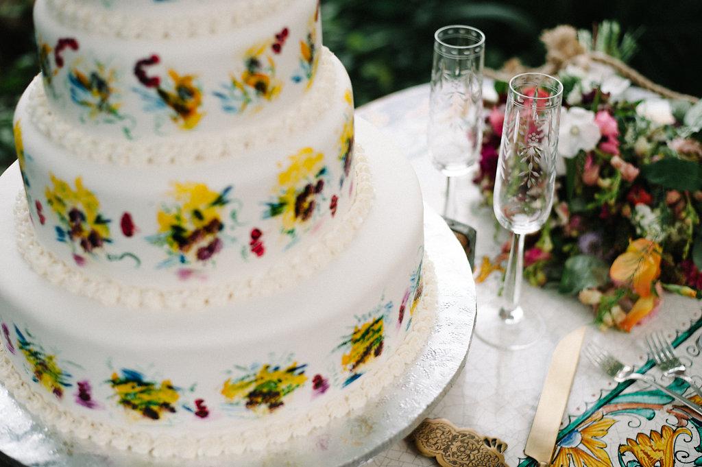 wedding-cake-detail.jpg