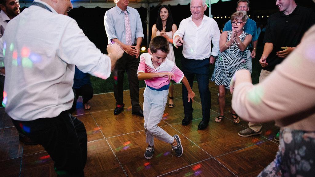kid-dancing-wedding-reception.jpg