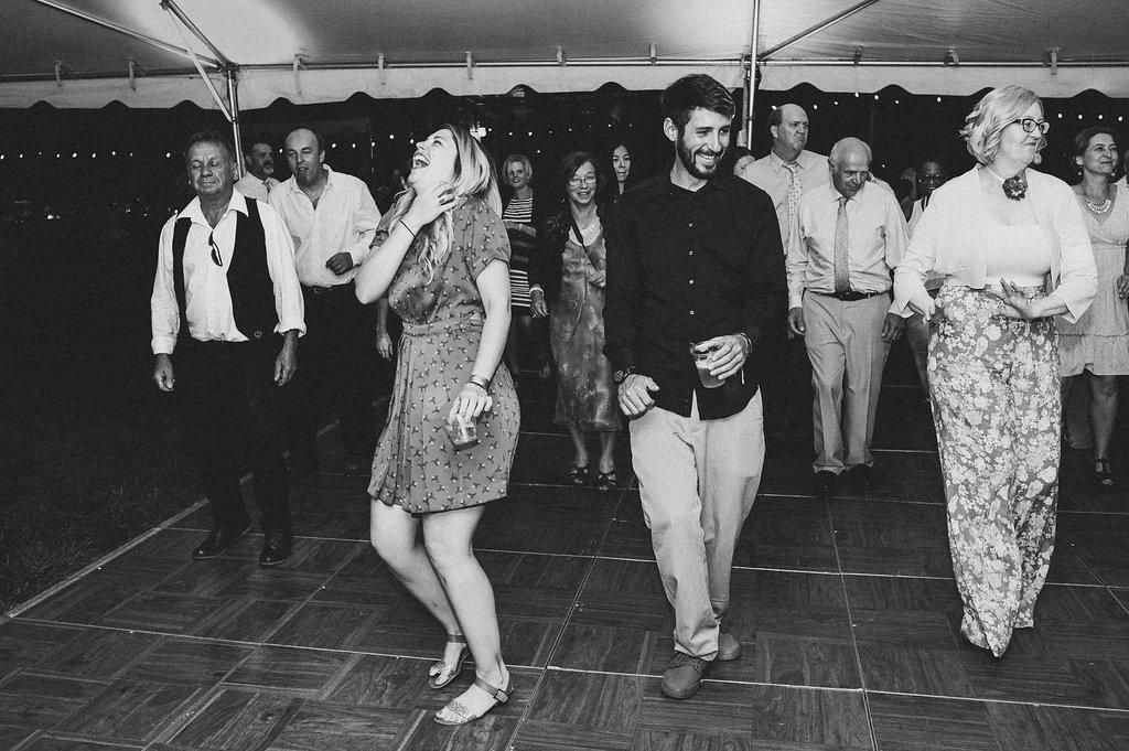 reception-dance.jpg