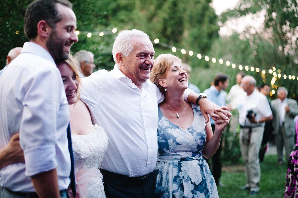 wedding-reception-family.jpg