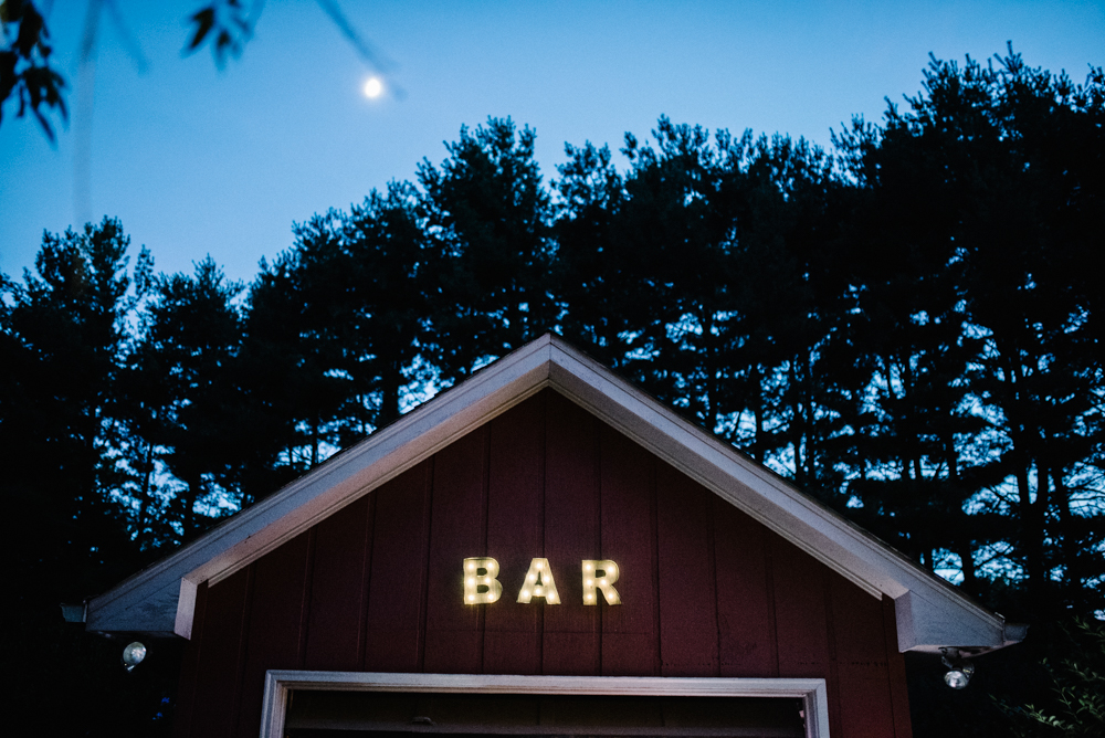 backyard-wedding-bar.jpg