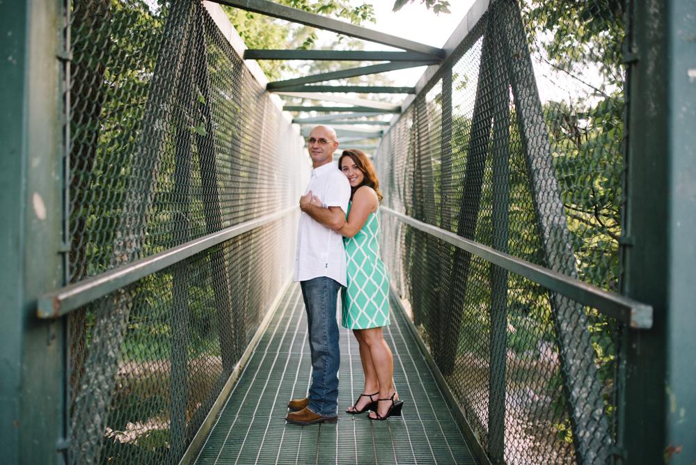 engagement-bridge.jpg