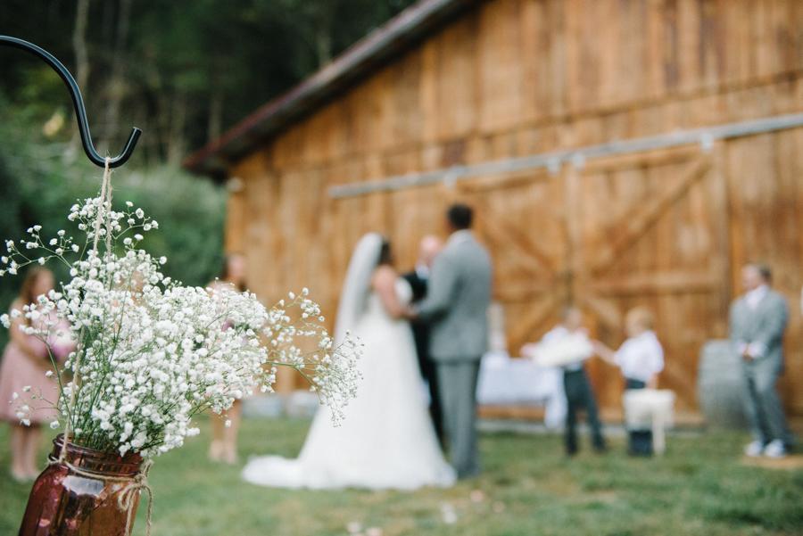 wedding-vows-photography.jpg