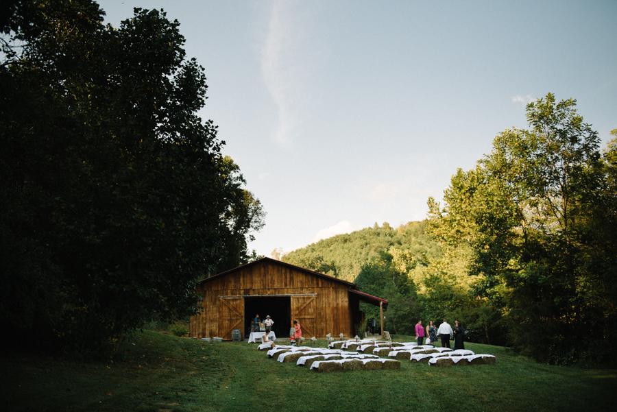 the-barn-at-back-creek.jpg