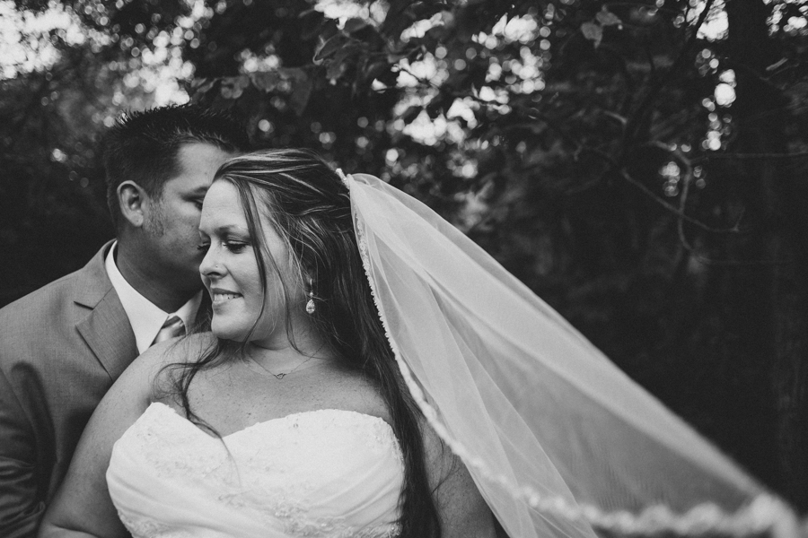 bride-and-groom-black-and-white.jpg