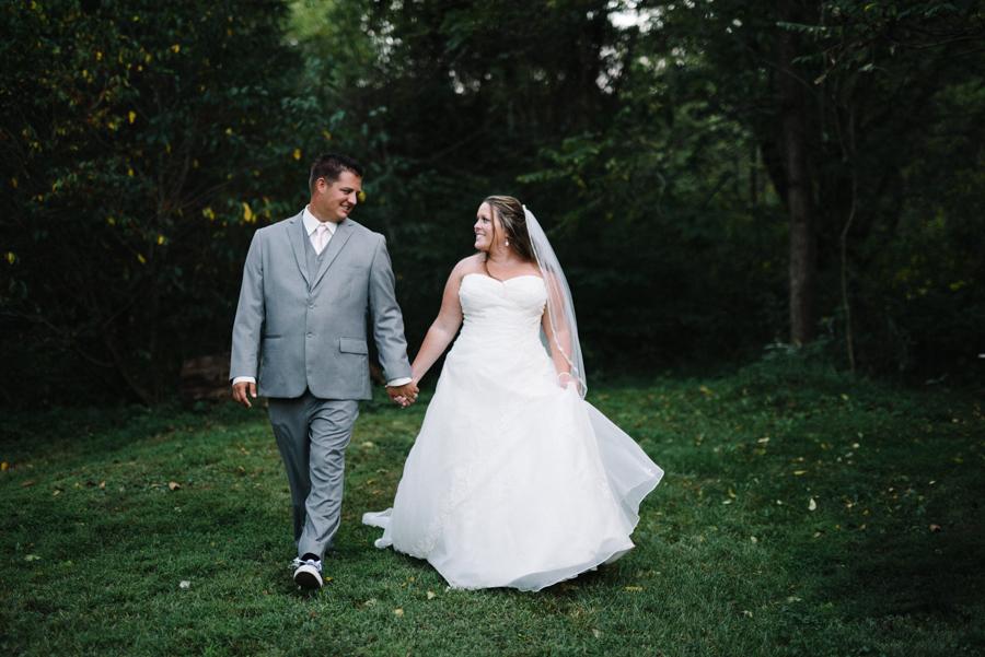 bridal-portraits-buchanan-va.jpg